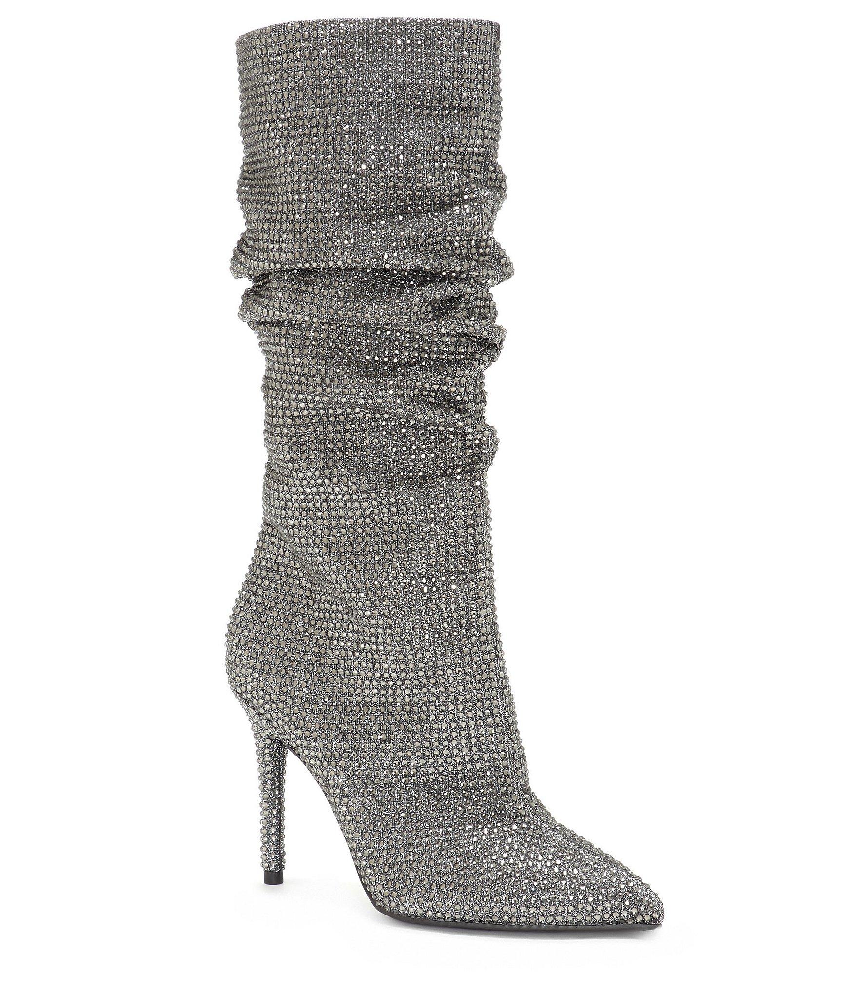 jessica simpson boots jessica simpson womenu0027s boots u0026 booties | dillards fbklkvj