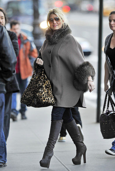 jessica simpson boots more pics of jessica simpson knee high boots (4 of 10) - jessica ihekopw