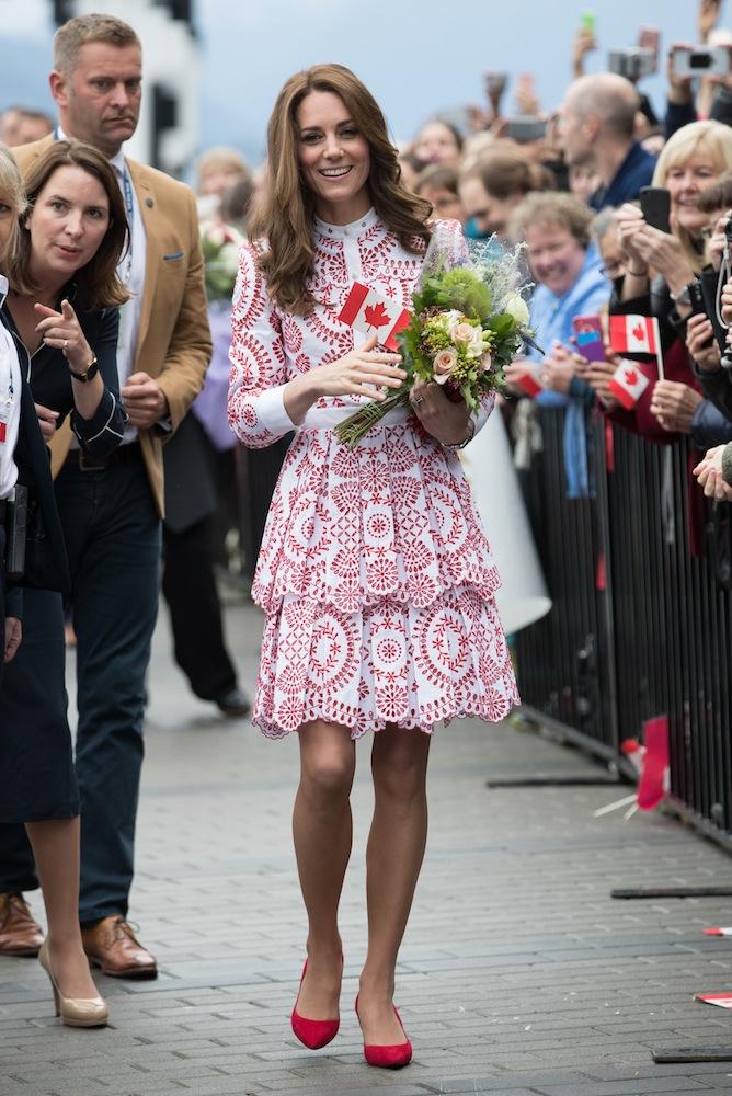 kate middleton style file | best outfits u0026 dresses | elle uk wegelda