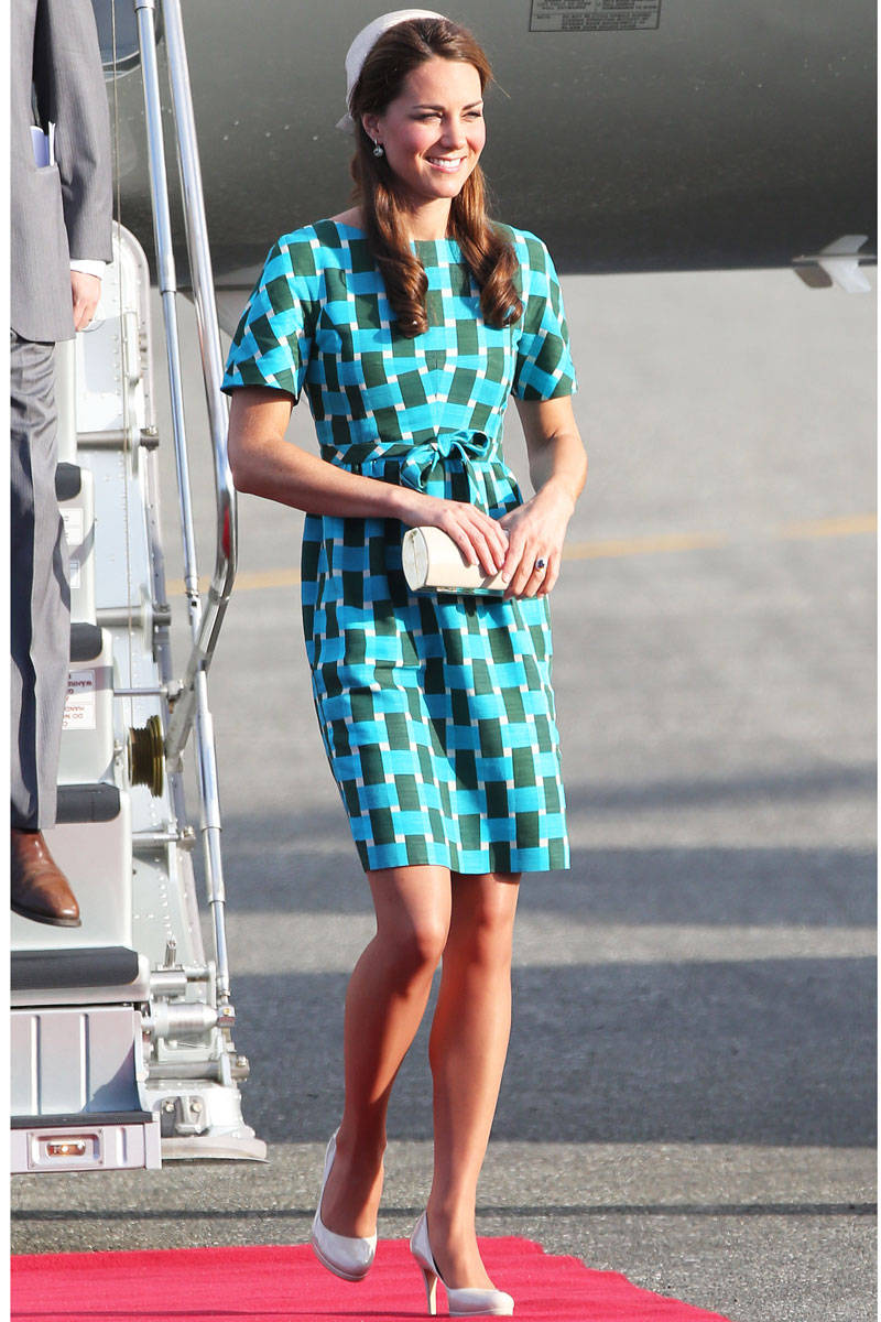 kate middleton style kate middleton best fashion and style moments - kate middletonu0027s favorite  outfits fbgvdar