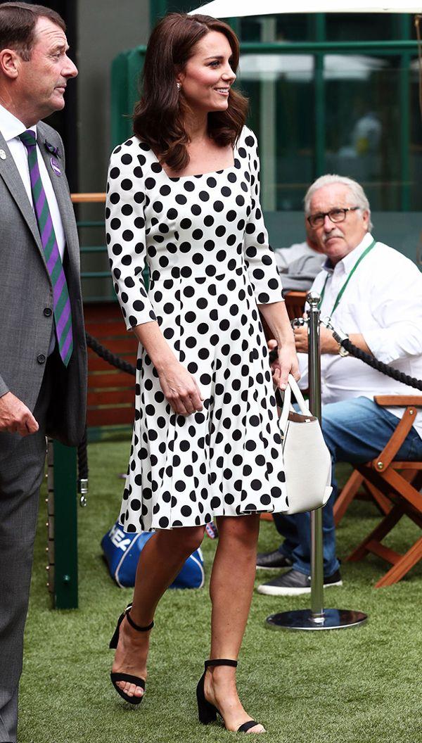 kate middleton style kate middleton wimbledon 2017 outfit qfwlcpk