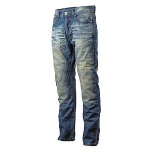 kevlar jeans agv sport alloy riding jeans qxnaisi