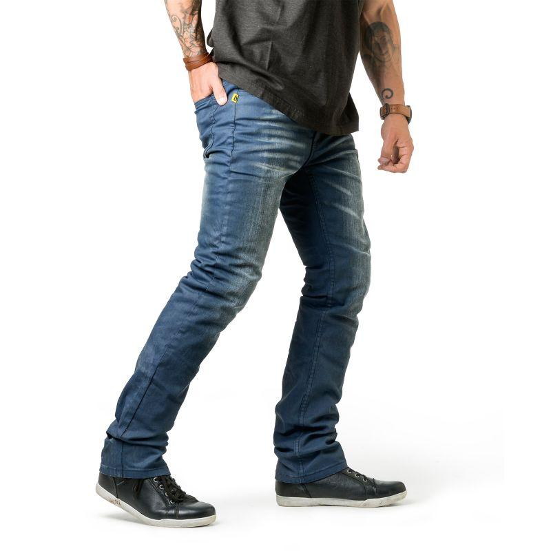 kevlar jeans draggin revz jeans xinvhii