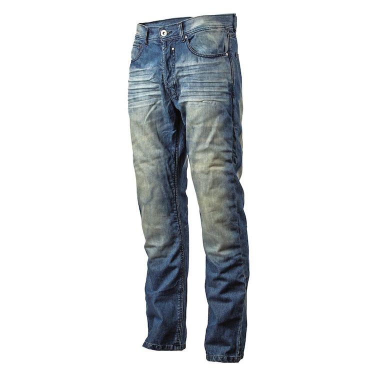 kevlar jeans indigo tchxkvq
