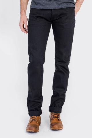 kevlar jeans japanese 14-ounce riding jeans nouquoo
