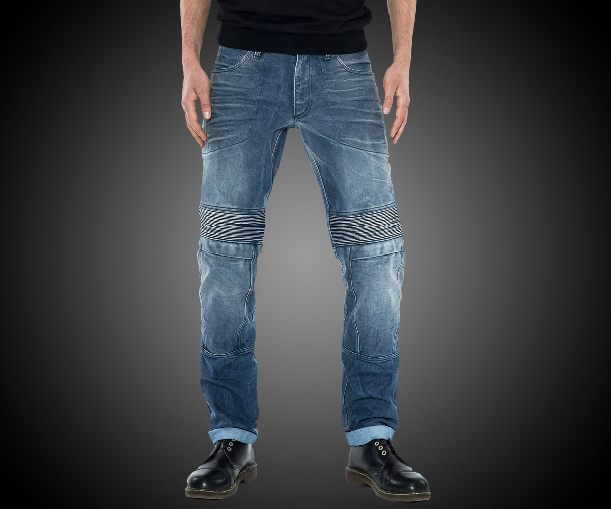 kevlar jeans pando moto kevlar-lined motorcycle jeans ... aeexodo