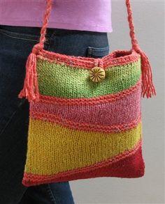 knitting bags knitting-bags-11 bcjayjb