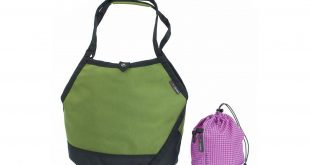 knitting bags visible variant tb0660-vbud uhjsjpk
