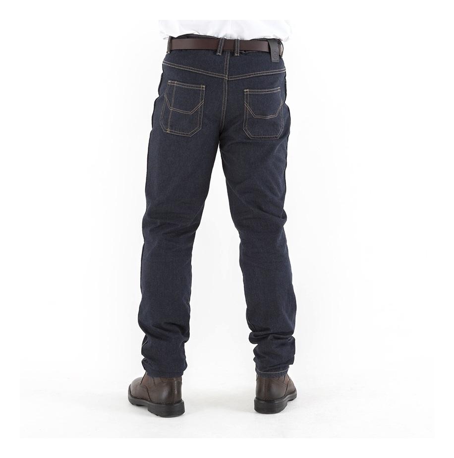 knox richmond kevlar jeans - revzilla jbxdvpj