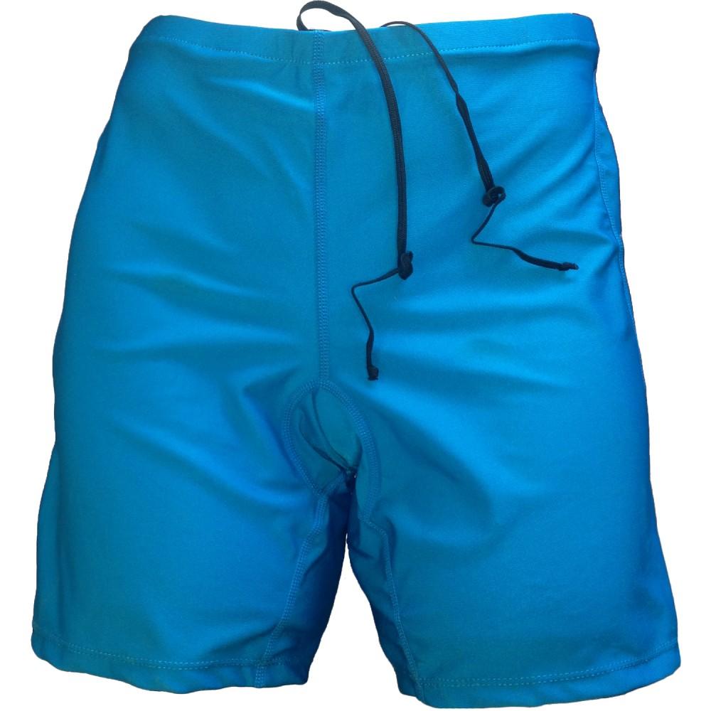 konfidence adult pbt swimming shorts xwzhewb