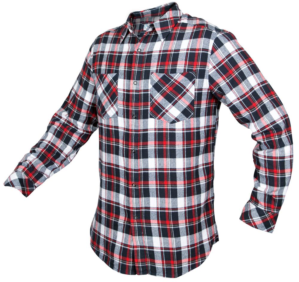 la police gear long sleeve flannel shirt ngiuzdx
