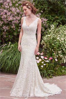 lace wedding dresses hope wbuvenr