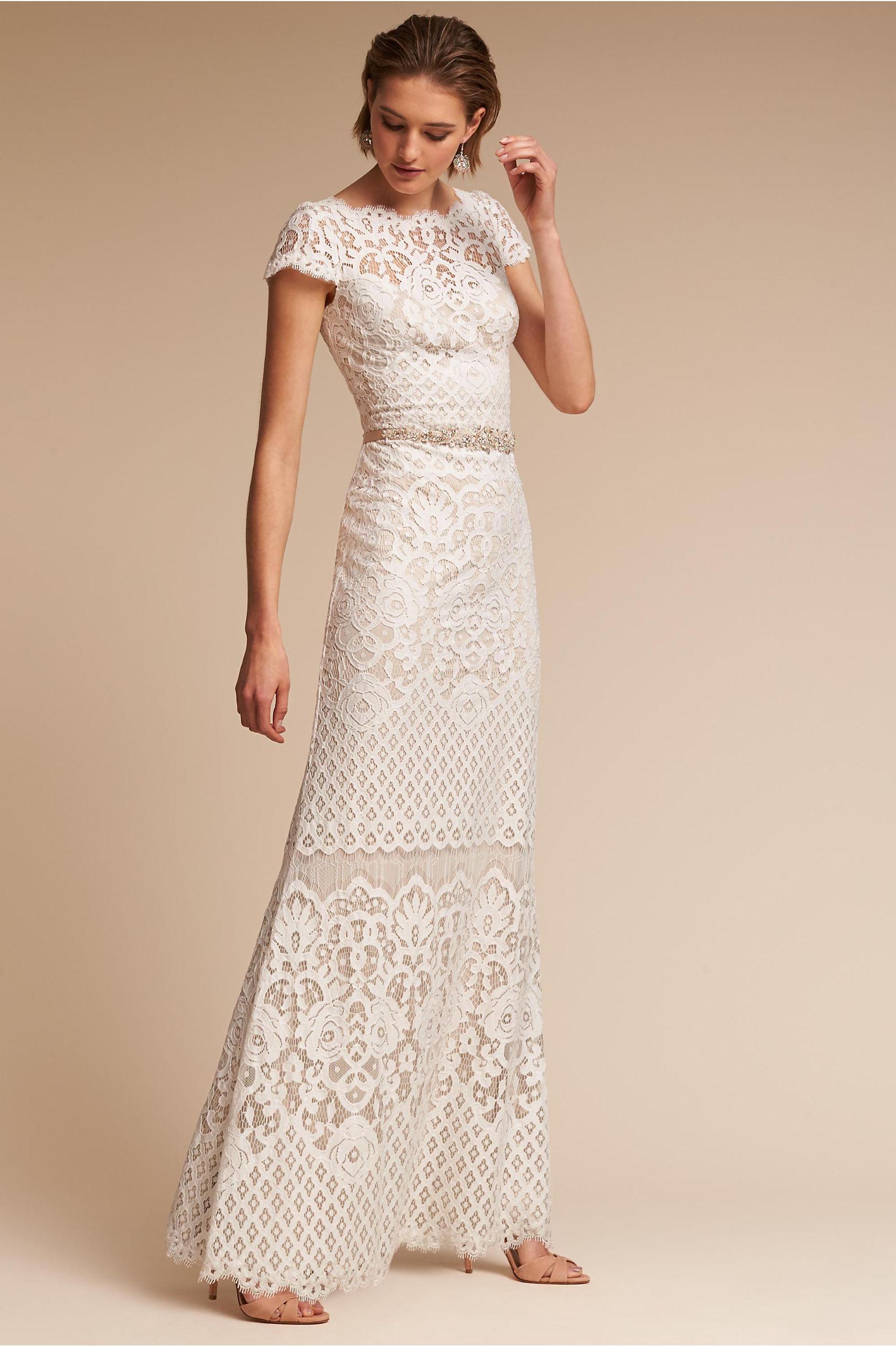 lace wedding dresses peridot gown peridot gown wuvjlxe