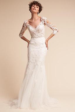 lace wedding dresses pique gown pique gown caikjfo