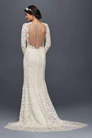 lace wedding dresses save gaxkquz