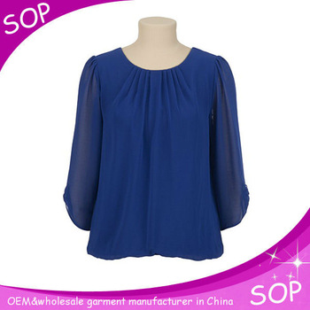 ladies tops latest design womens clothing chiffon blouses designs jbanbdh
