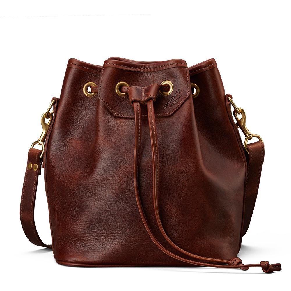 leather bags american heritage leather kpygmiw