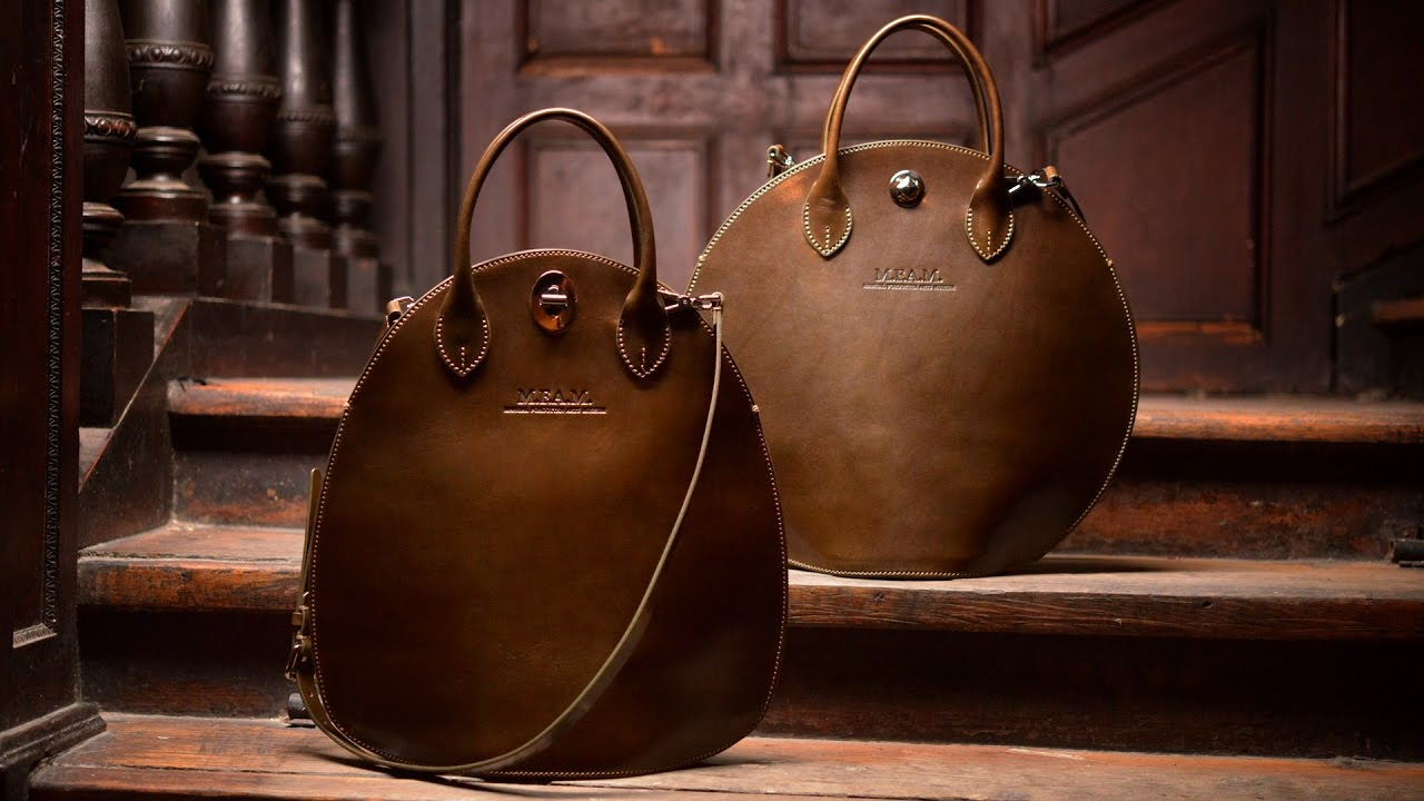 leather bags handmade leather bag production | made in europe | handbag for women with qmzoiqh