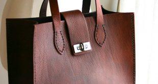 leather bags ladies leather handbag sumwwel