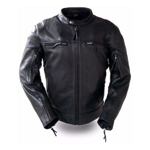 leather motorcycle jackets first manufacturing top performer jacket kbrldul