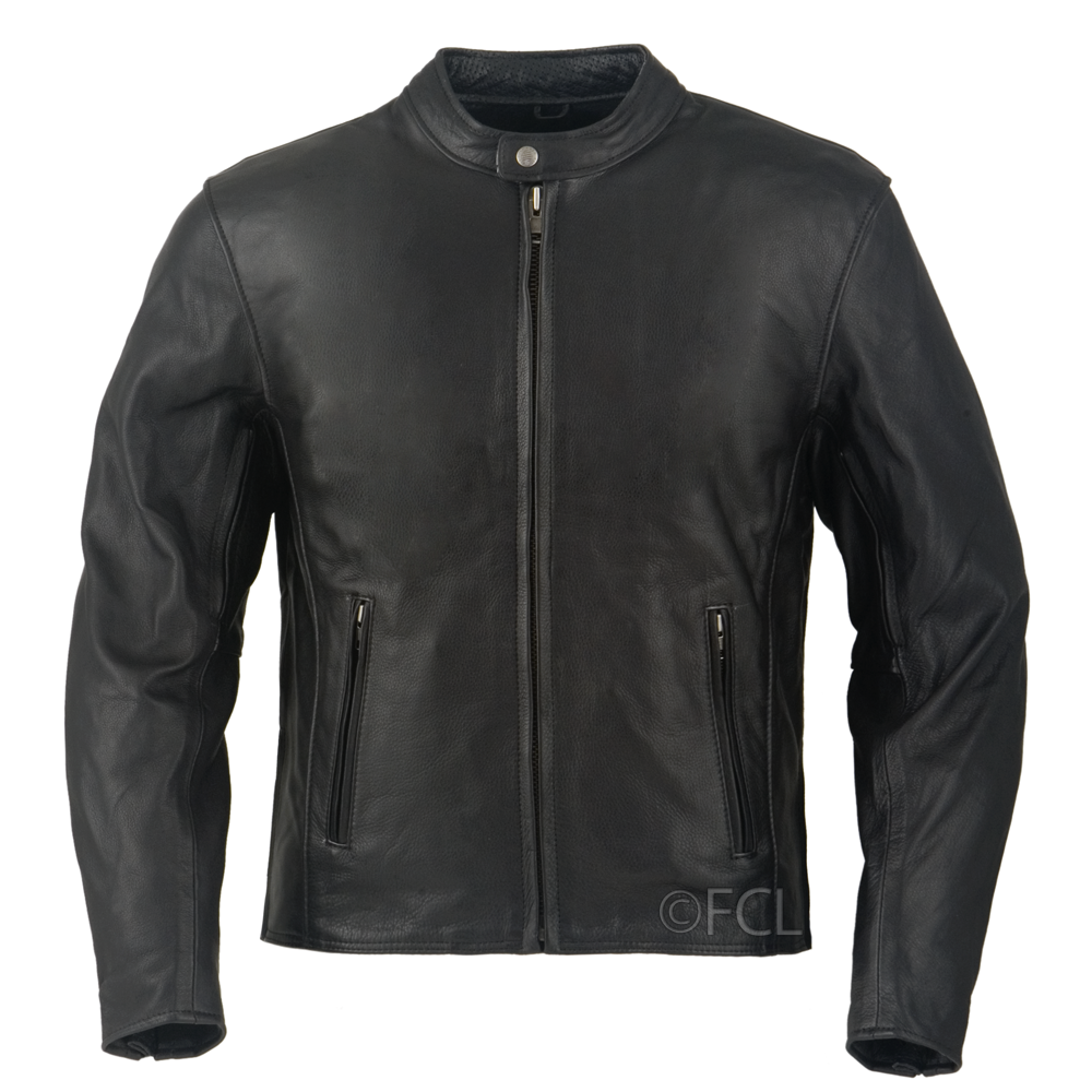 leather motorcycle jackets front view of the summer riding motorcycle jacket xewpytd