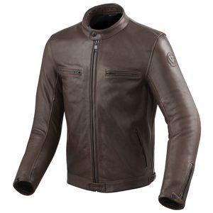 leather motorcycle jackets gibson jacket kxcajod