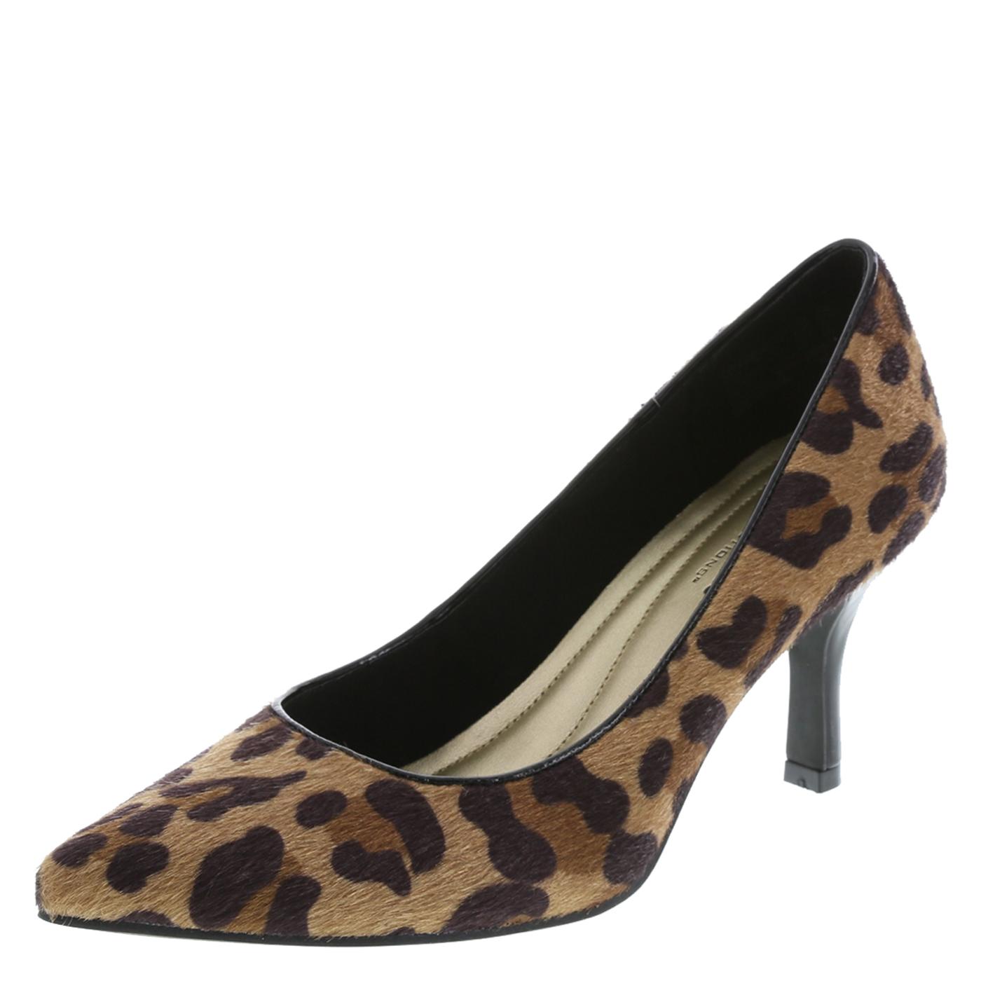 leopard pumps womenu0027s jaclyn point pumpwomenu0027s jaclyn point pump,  leopard rrlzmup rqnivqo