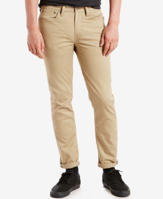 leviu0027s® 511™ slim fit jeans- commuter qiwvyrj