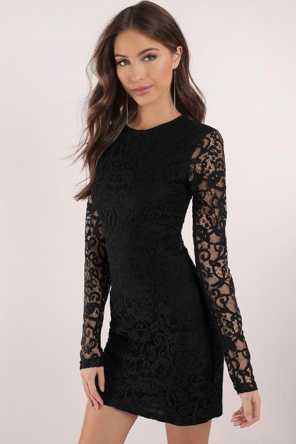 long sleeved dresses burgundy dress - long sleeve dress - royal burgundy dress - bodycon dress lluossv