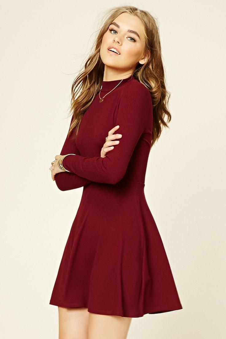 long sleeved dresses https://i.pinimg.com/736x/cb/bd/c7/cbbdc7b4f3fc4ef... jinycsq