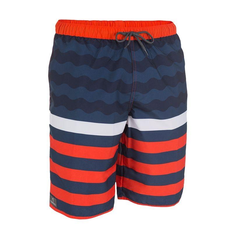 long swimming shorts ... hfmtgwt