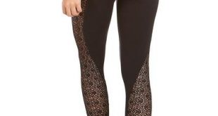 lucina knit   athletic yoga pants   mika yoga wear dcwijor
