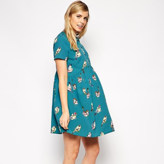 Buy huge options of maternity wear at affordable prices