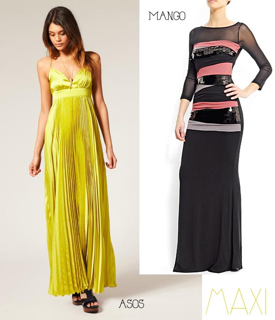 maxi dresses for weddings collection maxi dress for wedding guest 2014 khyrmdr