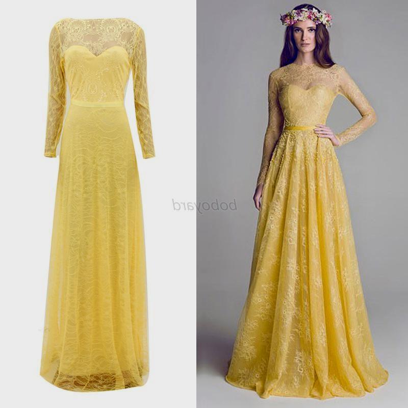 maxi dresses for weddings long dresses for wedding maxi wedding dresses with sleeves naf dresses yiptfjl