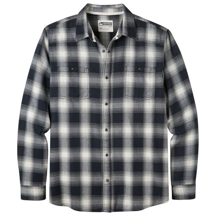 menu0027s saloon flannel shirt xnkzjht