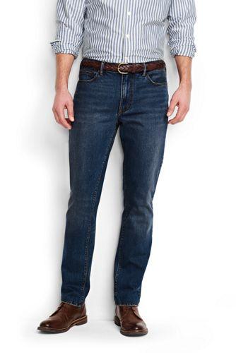 menu0027s slim fit jeans licpmba