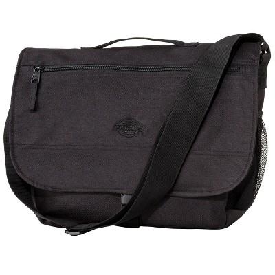 mens bag dickies® menu0027s messenger bag ... wtqdccs