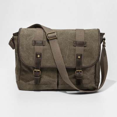 mens bag menu0027s messenger bag ... urdcmxy