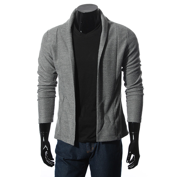 mens cardigan sweaters 1 * sweater. more details: iqwjzuz