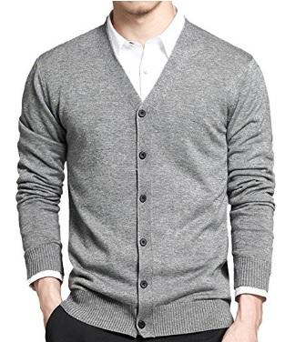 mens cardigan sweaters menu0027s cardigan sweater rrabgnt