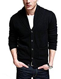 mens cardigan sweaters menu0027s k g series shawl collar cardigan sweater mfpjyoh