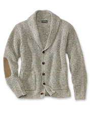 mens cardigan sweaters youu0027ll love the classic design and cozy comfort of our shawl cardigan qsjlpvy