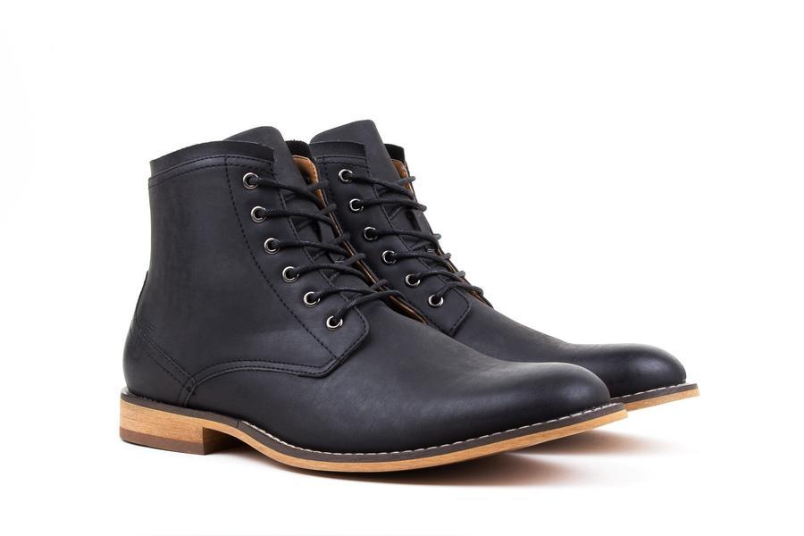 mens dress boots ... bonafini d-506 - menu0027s dress boot ... hydfihe