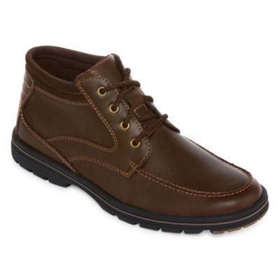 mens dress boots few left zwudqta