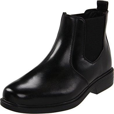 mens dress boots giorgio brutini menu0027s 660591 boot,black,7 ... khbvyzj