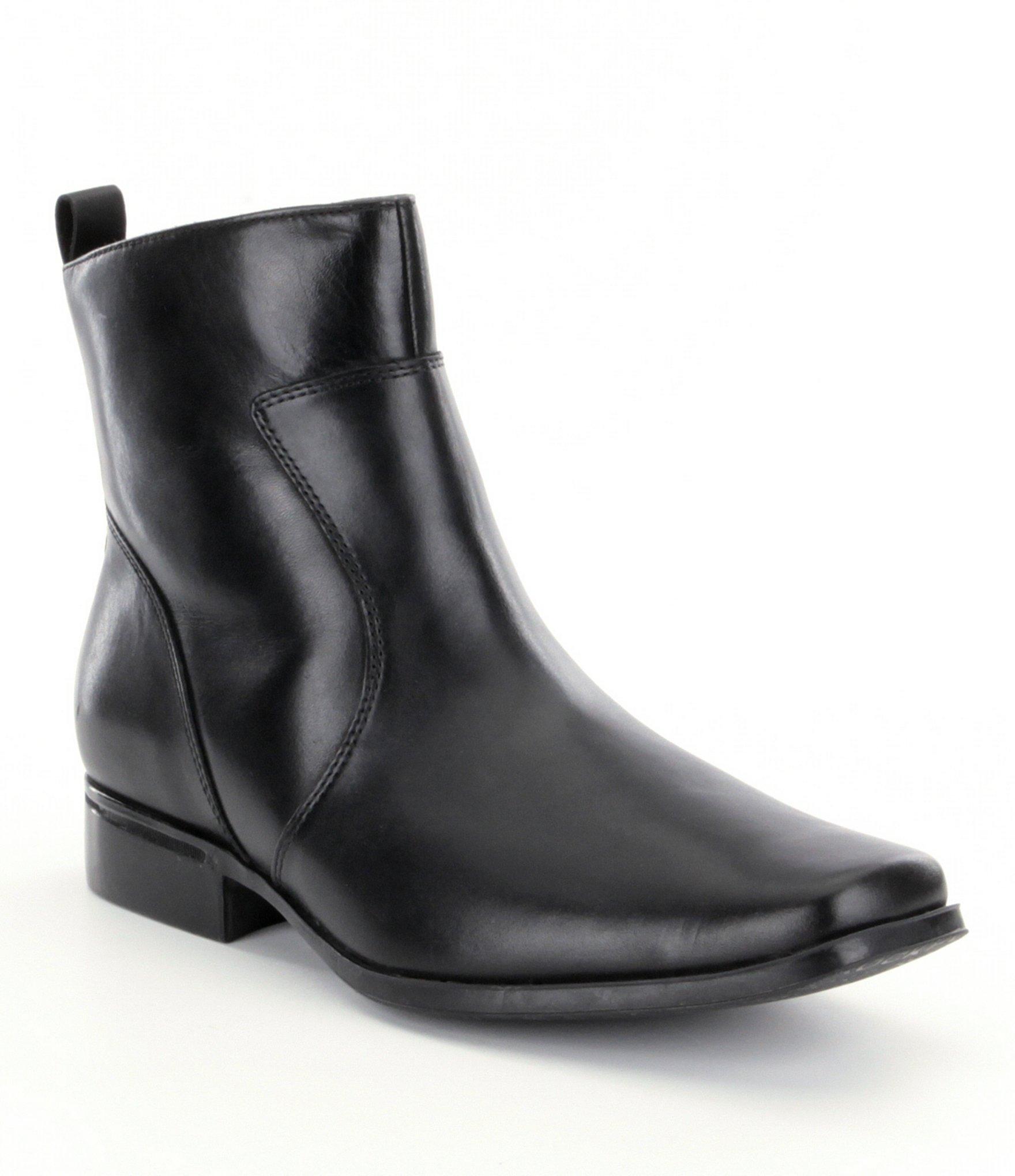 mens dress boots menu0027s dress boots   dillards mskcpbm