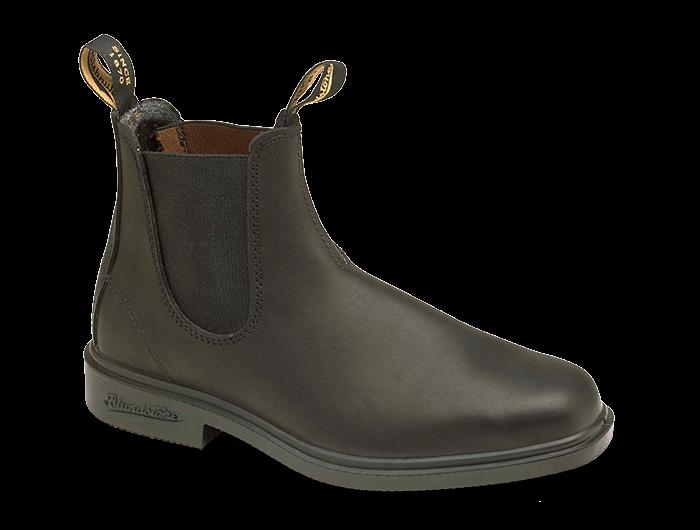 mens dress boots menu0027s dress boots wpmxdhb