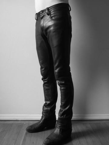 mens leather pants menu0027s leather pants dplhfma