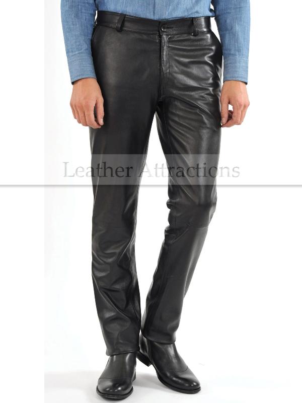 mens leather pants sale! u2039 back to menu0027s leather pants nhuxlba